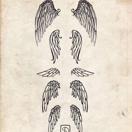Get My First Tattoo - Bucket List Ideas
