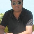 Rohit Malaviya's avatar image