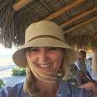 Lynda Free's avatar image