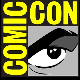 Attend a Comic Con - Bucket List Ideas
