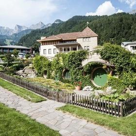 Visit Greisinger Middle-earth Museum in Jenins, Switzerland - Bucket List Ideas