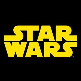 Have a Star Wars movie marathon - Bucket List Ideas