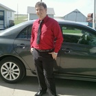 jake boyd's avatar image