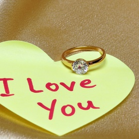 Surprise the love and matchmaking experience - Bucket List Ideas
