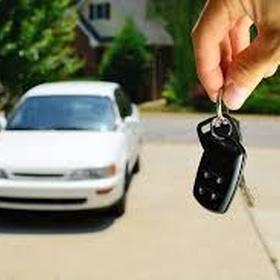 Purchase my own Car - Bucket List Ideas