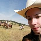 Christina Papageorgiou's avatar image