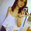 leahhannah2011@hotmail.co.uk