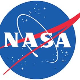 Tour NASA - Bucket List Ideas