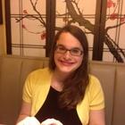 MadelineLM's avatar image