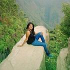 Srilakshmi Indrasenan's avatar image