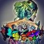 GuttersnipeRebecca's avatar image