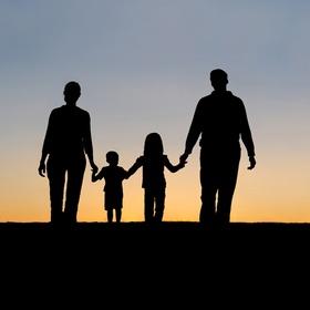 Start a family - Bucket List Ideas