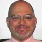 Jeff Stormer's avatar image
