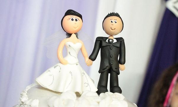 Watch my children get married - Bucket List Ideas