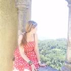 Alicia  Toet 's avatar image