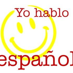 Parler couramment l'Espagnol - Bucket List Ideas