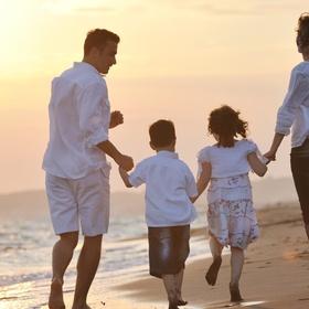 Have My Own Family ♥ - Bucket List Ideas