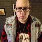 Nick Spooky 's avatar image