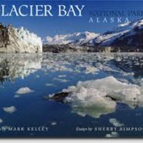 Visit glacier bay in alaska - Bucket List Ideas