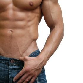 Have a Flat Stomach - Bucket List Ideas
