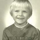 Kathy Baker's avatar image
