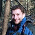 Chris Hildebrand's avatar image