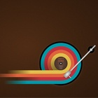 Finley Richardson's avatar image