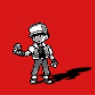 Jacob Mitchell's avatar image