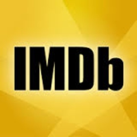 Watch the imdb top 100 movies of all time - Bucket List Ideas