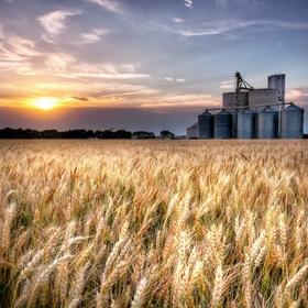 Visit Kansas - Bucket List Ideas