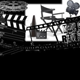 See IMDb's top 250 movies - Bucket List Ideas