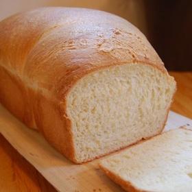 Bake a loaf of bread - Bucket List Ideas