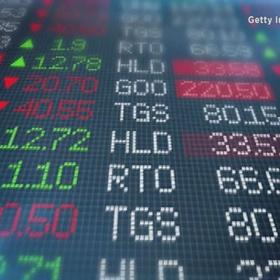 Learn how the stock market works - Bucket List Ideas