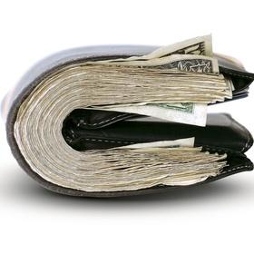 Reach a 20,000 peso paycheck - Bucket List Ideas