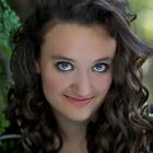 Cutiepie1017's avatar image