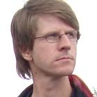 Erik Kootstra's avatar image