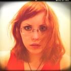 Anniina Lumen's avatar image
