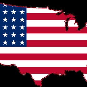 Travel to America again - Bucket List Ideas