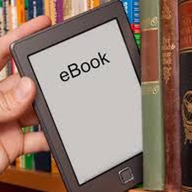 Create a short 10 pages e-book and upload it on Amazon through Kindle Publishing for FREE - Bucket List Ideas