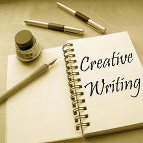 Attend a Creative Writing Class - Bucket List Ideas