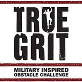 Complete an obstacle run - Bucket List Ideas