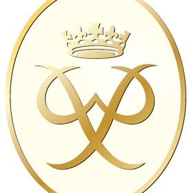 Finish My Gold Duke of Edinburgh Award - Bucket List Ideas