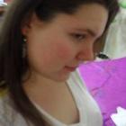 Monique Matthews's avatar image