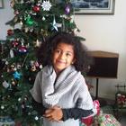 Desiree Martinez's avatar image