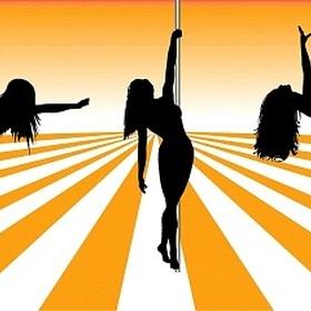 Take a pole dancing class - Bucket List Ideas