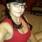 Alexandra Mobley's avatar image