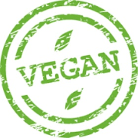 Go vegan for at least 6 months - Bucket List Ideas