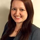 Lauren Haggerty's avatar image