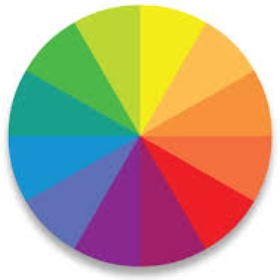 Dye my hair a crazy colour - Bucket List Ideas