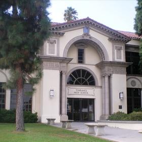 Visit Torrance High School - Bucket List Ideas